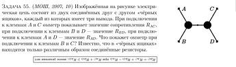 SmartSelect_20210526-221639_Samsung Notes