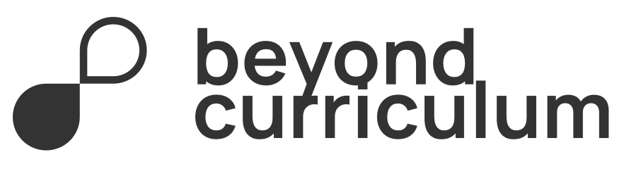 Спроси! | Beyond Curriculum